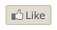 like-button-png-200px